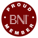 Lend A Box | BNI