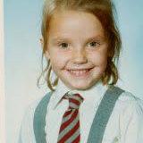 Lend A Box | Age 6