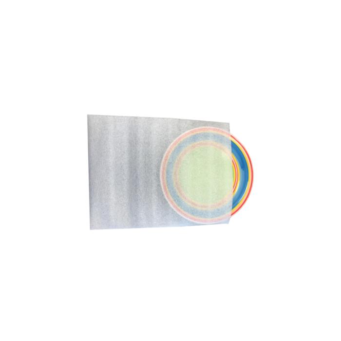 Lend A Box | Dish Sleeve