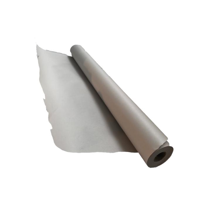 Lend A Box | Paper Roll