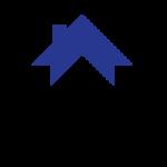 Lend A Box | HSSG Logo
